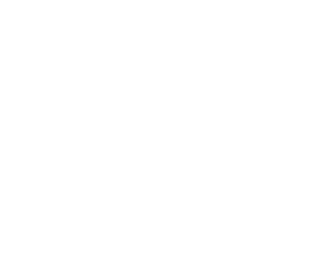 Motel Stallion - Descontos